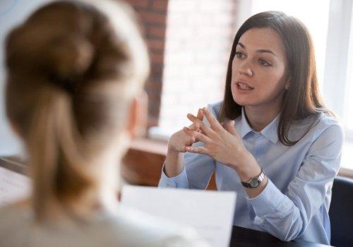 Kto może skorzystać z mentoringu biznesowego