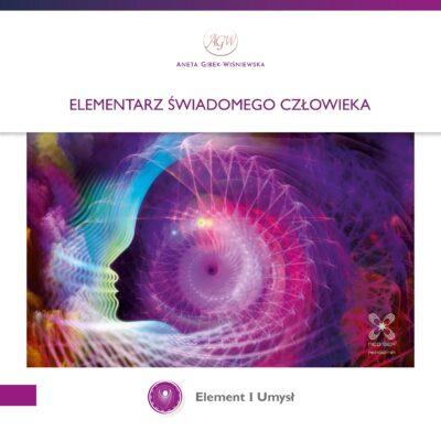ebook-elementarz-świadomego-człowieka-element-1-1 (1)
