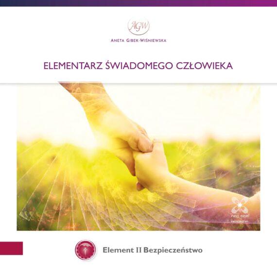ebook-elementarz-świadomego-człowieka-element-2-1 (1)