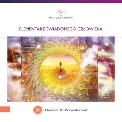 ebook-elementarz-świadomego-człowieka-element-3-1 (1)