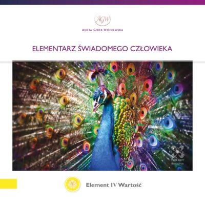 ebook-elementarz-świadomego-człowieka-element-4-1 (1)