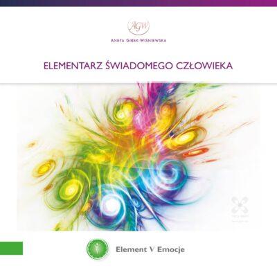 ebook-elementarz-świadomego-człowieka-element-5-1 (1)