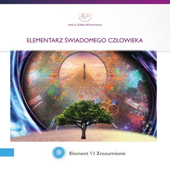 ebook-elementarz-świadomego-człowieka-element-6-1 (1)
