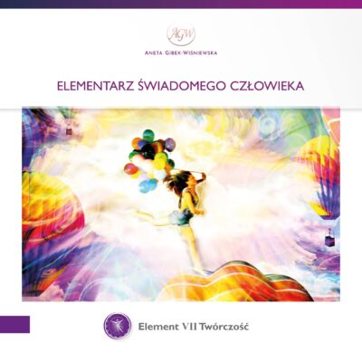 ebook-elementarz-świadomego-człowieka-element-7-1 (1)
