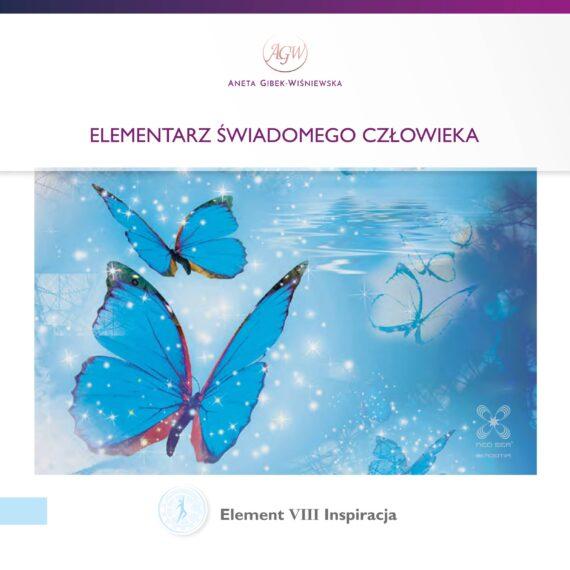 ebook-elementarz-świadomego-człowieka-element-8-1 (1)