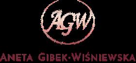 logo agw transparent