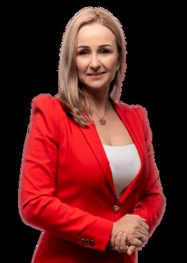 rsz_1aneta-gibek-wisniewska-hero (1)